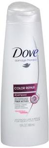 Dove Repair Therapy Color Repair Sampon