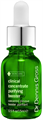 Dr Dennis Gross Clinical Concentrate Purifying Booster