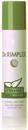 dr-rimpler-cutanova-organics-herbal-day-care---bio-gyogynovenyes-nappali-krem-50-mls99-png
