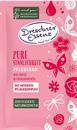 dresdner-essenz-pflegebad-pure-sinnlichkeits9-png