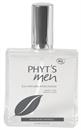 eau-parfumee-apres-rasage-men---after-shave-permet-ferfi-png