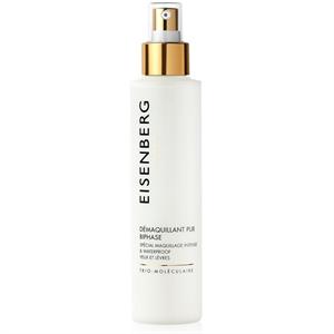 Eisenberg Classique Bi-Phase Pure Make-Up Remover