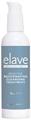 Elave Bőrmegújító Krémes Arctisztító + Maszk