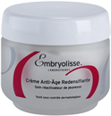 embryolisse-anti-age-re-densifying-creams9-png