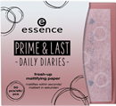 essence-prime-last-daily-diaries-mattito-lapocskak---01-slay-all-days9-png