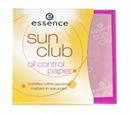 essence-sun-club-oil-control-paper-jpg