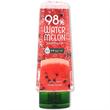 Etude House 98% Watermelon Soothing Gel