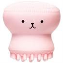 Etude House My Beauty Tool Jellyfish Silicone Brush