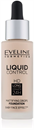 eveline-cosmetics-liquid-control-foundations9-png