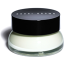 extra-repair-moisturizing-balm-spf-25-png
