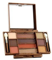 Fashion Fair Multi-Level Eye Shadow Compact