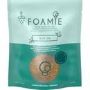 foamie-furdoszivacs---aloe-spa1s-jpg