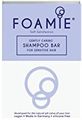 Foamie Shampoo Bar Soft Satisfiction