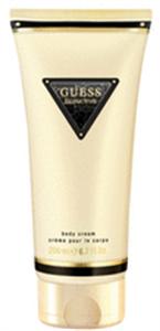 Guess Seductive Body Cream
