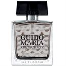 guido-maria-kretschmer-for-hims9-png