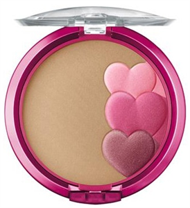 Physicians Formula  Happy Booster Glow & Mood Boosting Bronzosító