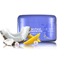 Herbal Essences Ne törj le! Hajápoló és Hajvédő Intenzív Pakolás