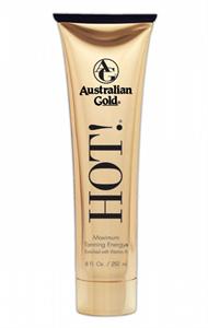 Australian Best Line Gold Hot!