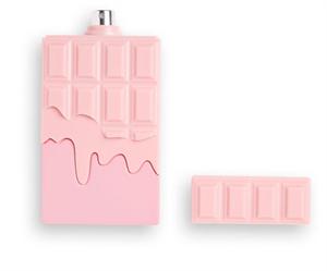 I Heart Revolution Pink Crush EDP