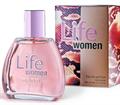 J.Fenzi Life Women EDP