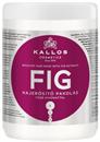 kallos-fig-hajerosito-pakolas-fuge-kivonattals9-png
