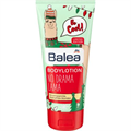 Balea No Drama Lama Bodylotion