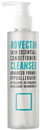 kep-magyar-leiras-rovectin-conditioning-cleansers9-png
