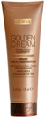 kep-pupa-golden-cream-highlighting-body-creams9-png