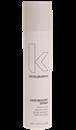 kevin-murphy-hair-resort-spray-png