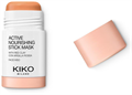 Kiko Active Nourishing Stick Mask