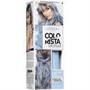 L'Oreal Paris Colorista Wash Out Színező