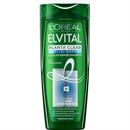 l-oreal-paris-elvital-planta-clear-korpa-elleni-sampon-normal-hajras-jpg
