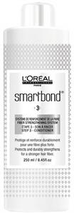 L'Oreal Professionnel Smartbond Conditioner