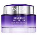 Lancôme Rénergie Multi-Lift Night Massaging Cream