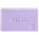 le-chatelard-1802-lilac-szappans-jpg