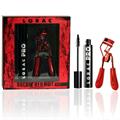 Lorac Rockin' Red Hot Szempilla Szett