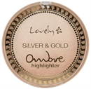 lovely-ombre-highlighter1s9-png