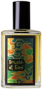 lush-breath-of-god-parfums9-png