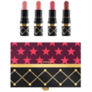 mac-nutcracker-sweet-nude-lipstick-kits-jpg