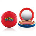 MAC Wonder Woman Blush Duo Pirosító