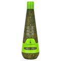 Macadamia Natural Oil Rinse Hidratáló Balzsam