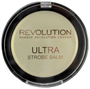 makeup-revolution-krem-highlighter---hypnotics9-png