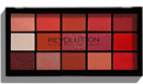 MakeUp Revolution Re-Loaded Palette - Newtrals 2
