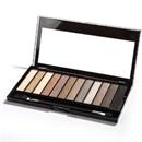 makeup-revolution-redemption-iconic-2-szemhejpuder-paletta-png