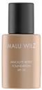malu-wilz-absolute-resist-alapozo2-png