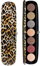 marc-jacobs-beauty-eye-conic-multi-finish-eyeshadow-palette-flamboyant-limiteds9-png