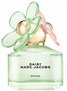 marc-jacobs-daisy-spring-edts9-png