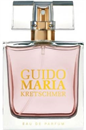 maria-guido-for-womens9-png