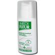 Medi Fleur Bőrsérüléseket Kezelő Gél