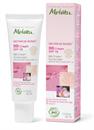 melvita-rose-nectar-bb-cream-spf15-png